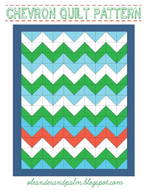 Chevron Pattern Patterns Pinterest