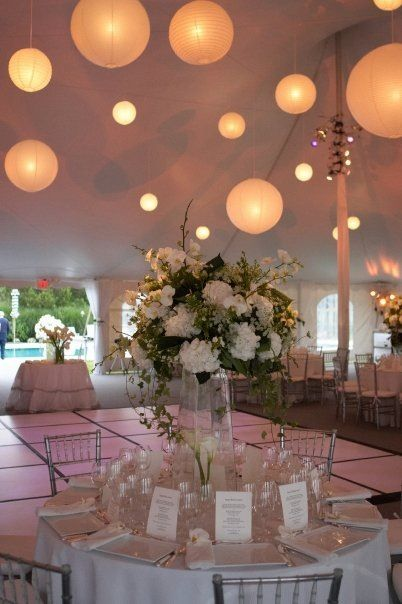 wedding lantern decorations 25 best ideas about paper lantern decorations on 9791