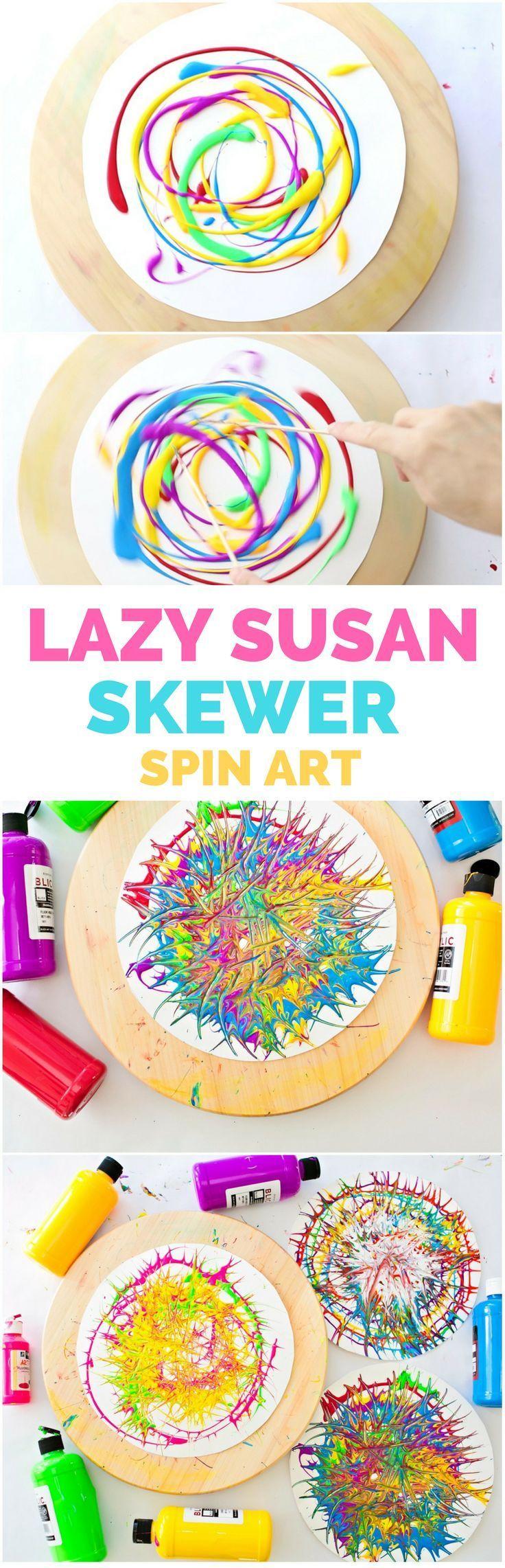 382 best process art for kids images on pinterest art for kids