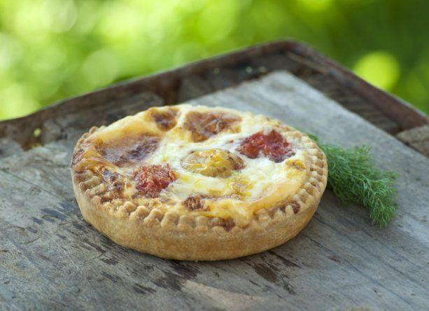 https://diapo.cuisineaz.com/player/20-recettes-croustillantes-de-tartelettes-salees-inratables/?utm_source=newsletter&utm_campaign=quotidienne-tartelettes-salees&utm_medium=quotidienne-03022018