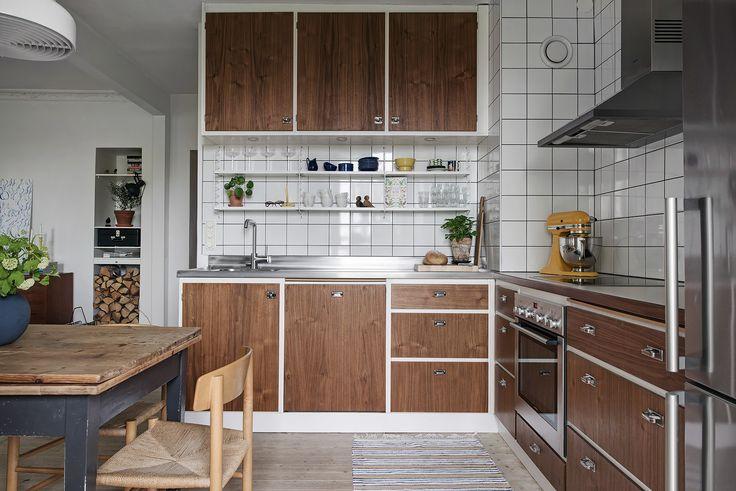 Alvhem :: Övre Djupedalsgatan 11 D - Alla Bilder