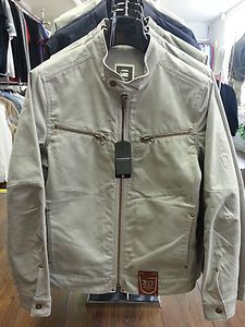 G-Star Raw GSR 5620 Motor Jacket Slim Fit Mens Designer Coat BNWT RRP £170 BUY IT NOW £139