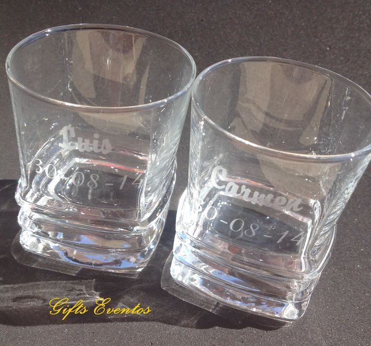 9 best vasos de chupito images on pinterest tumblers for Vasos chupito personalizados