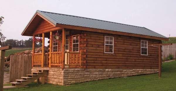 Log homes, log cabins, chalets and log home builders. DIY log cabin kits & wholesale log homes. Thes ...