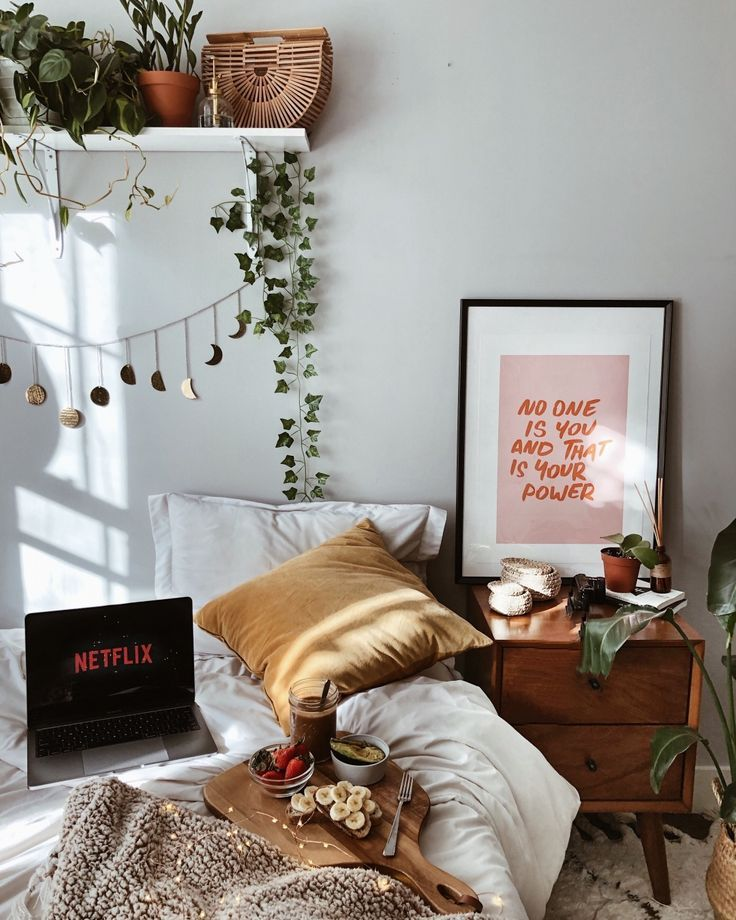 Magnificent Small bedroom ideas on a spending plan - Seeking ...