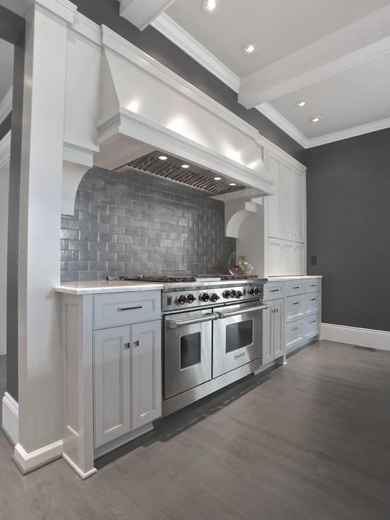 Best 59 Best Gray Hardwood Floors Images On Pinterest Floor 400 x 300