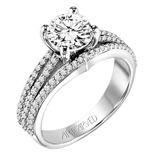 Cottage Hill Diamonds Elmhurst: 1000+ Images About Engagement Rings On Pinterest