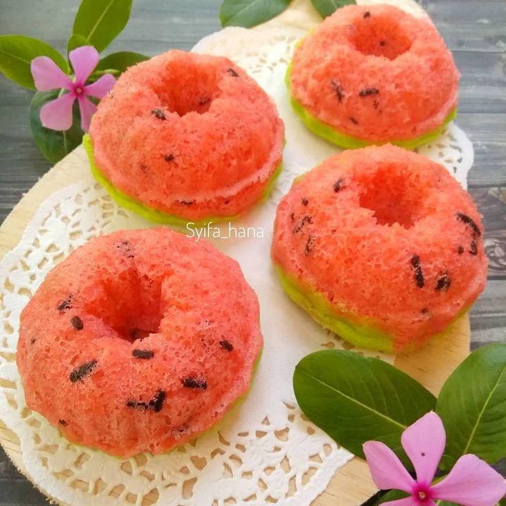 Get Resep Bolu Kukus Gula Merah Santan Background Di 2021 Resep Kue Kue Kue Buah