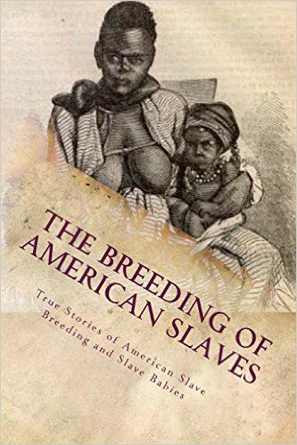 the african american race The decline of the african-american family by dean kalahar race in america is set against the backdrop of horrible historic realities, minefields few want to cross -- just ask representative paul.