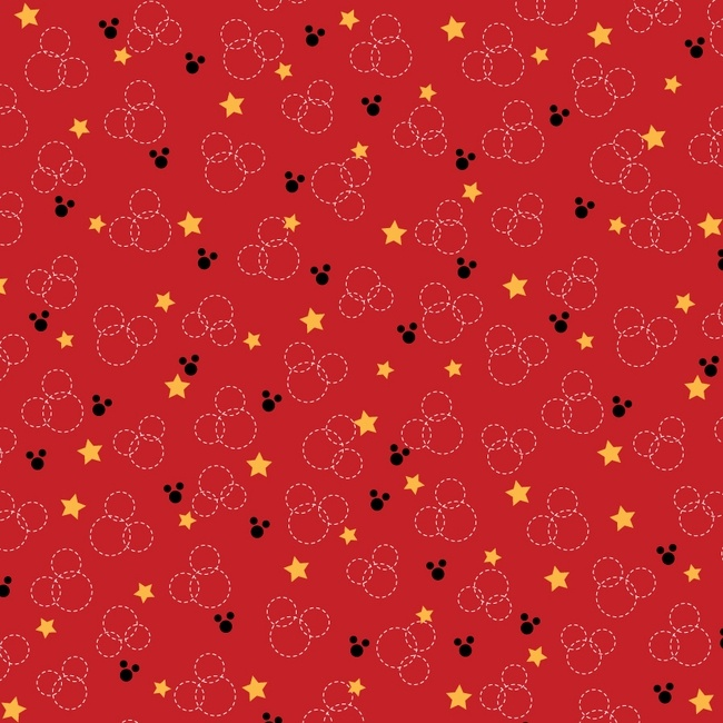 Scrapbook paper as wallpaper - 708 Best Minnie Mouse Images On Pinterest Minnie Mouse