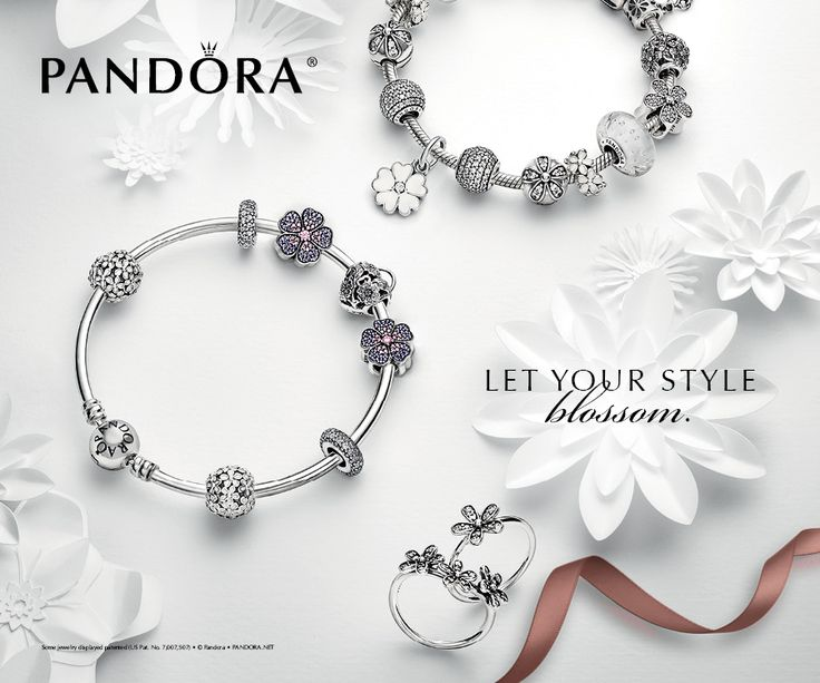 57e7d26e4 ... norway pandora world traveler bracelet let your style blossom with  pandora available at peoples pottery and