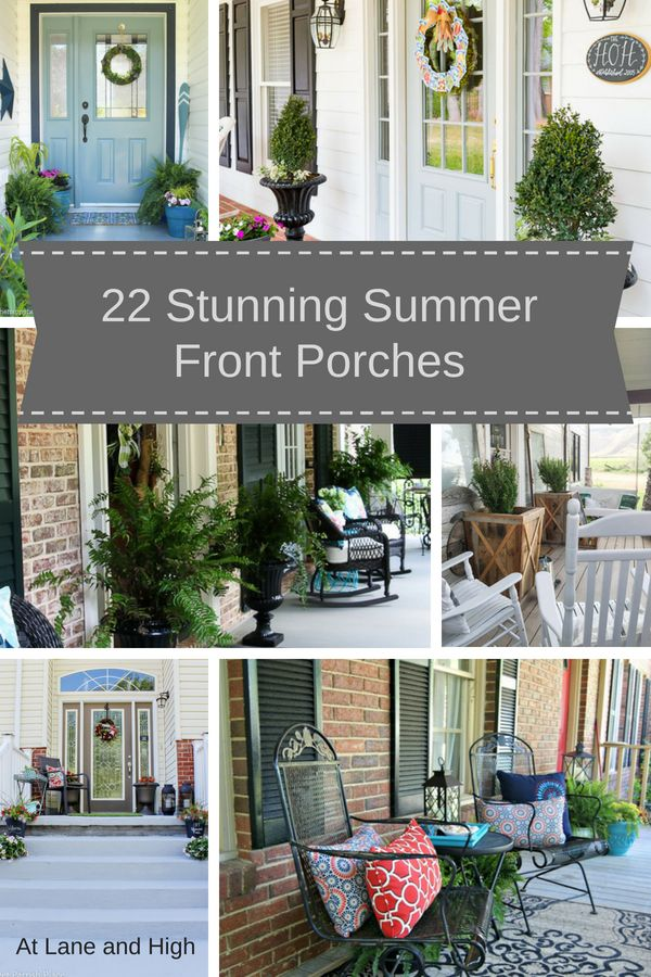 430 Best Images About Front Entrance Ideas On Pinterest: 37561 Best DIY And Tips & Tricks Images On Pinterest