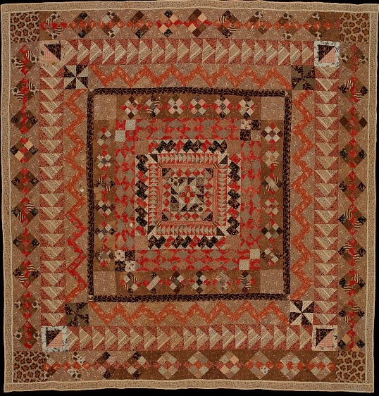 235 Best Images About Medallion Quilts On Pinterest See