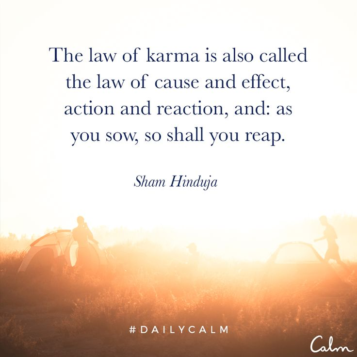 #DailyCalm @calm http://www.lawofatractions.com/self-esteem-is-your-stepping-stone/