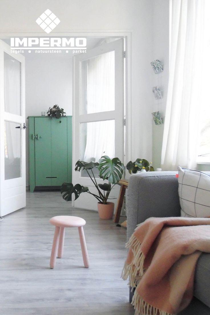 147 besten Impermo ◊ Living room Bilder auf Pinterest