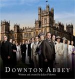 Downton Abbey - Stagione 2