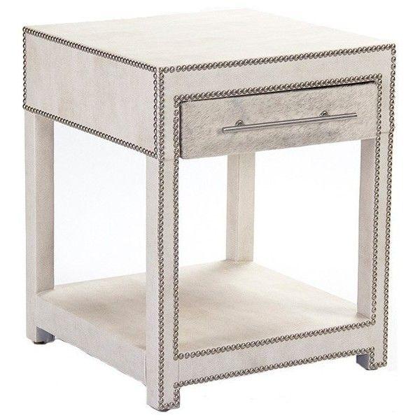 Best 10+ White Nightstand Ideas On Pinterest | White Bedroom Furniture,  Ikea Bedroom White And Ikea Bedroom Decor