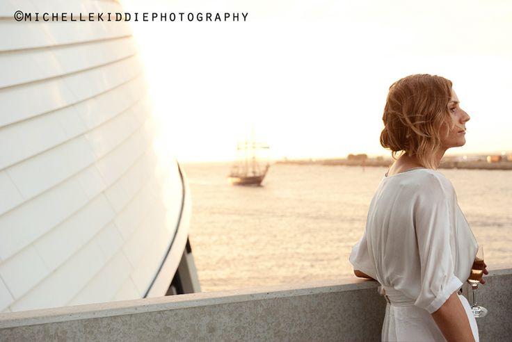 Perth wedding locations