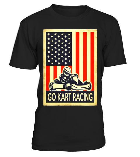 "# Vintage Go kart racing Tshirt .  Special Offer, not available in shops      Comes in a variety of styles and colours      Buy yours now before it is too late!      Secured payment via Visa / Mastercard / Amex / PayPal      How to place an order            Choose the model from the drop-down menu      Click on ""Buy it now""      Choose the size and the quantity      Add your delivery address and bank details      And that's it!      Tags: Vintage Classic Retro Go kart racing Shirt, Go kart…"