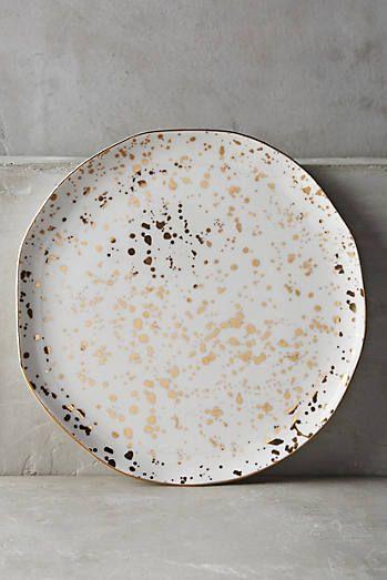 Mimira Dinner Plate