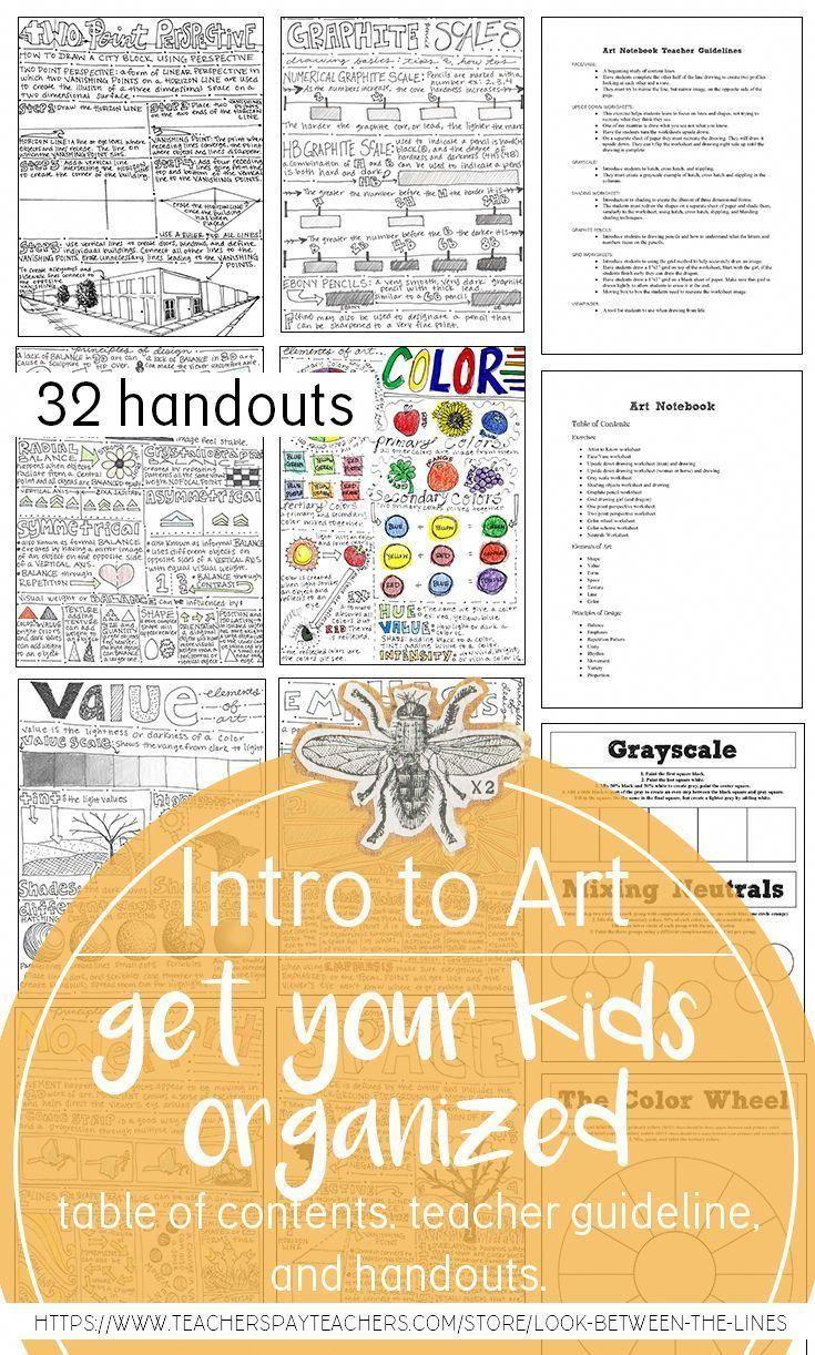 images?q=tbn:ANd9GcQh_l3eQ5xwiPy07kGEXjmjgmBKBRB7H2mRxCGhv1tFWg5c_mWT Trends For Visual Arts Teacher Guidelines @koolgadgetz.com.info