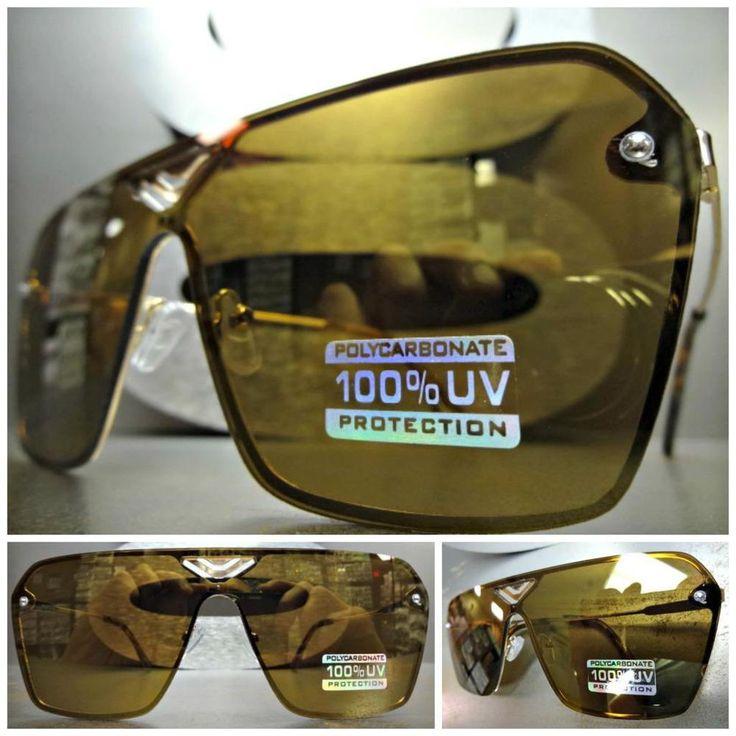 cost of celine bag - sunglasses on Pinterest | Women Accessories, Women\u0026#39;s Sunglasses ...