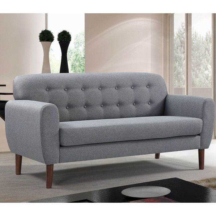 11 best sofas 2017 images on pinterest sofas living room sofa