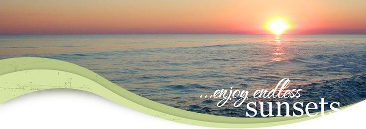 Panama City Beach, FL Hotels | PCB Hotels on Beach | Beach Resorts in Panama City Florida | Sugar Sands Inn & Suites
