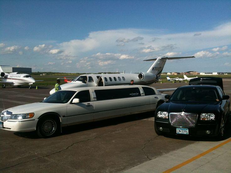 4f148a24ba5b80b27884b5fe145168e9 - Airport Car Service Palm Beach Gardens Fl