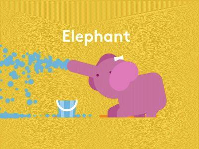 Beautifully Fluid Animations by Cub Studio - UltraLinx