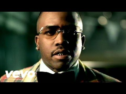 OutKast - The Way You Move ft. Sleepy Brown - YouTube