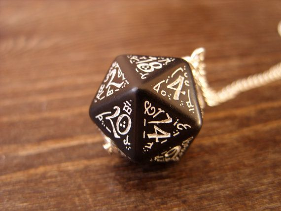dungeons and dragons instructions