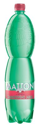 Mattoni Pomegranate - sparkling mineral water #bottle #design #productdesign #water #mattoniwater #mineral #pomegranate