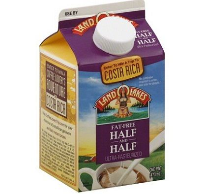 Top Substitutes for Heavy Cream - EnkiVillage To substitute for one cup of heavy cream in your recipe, use 1/6 cup butter and 7/8 cup half-and-half. Melt butter and allow to cool, then blend in a bowl with the milk.
