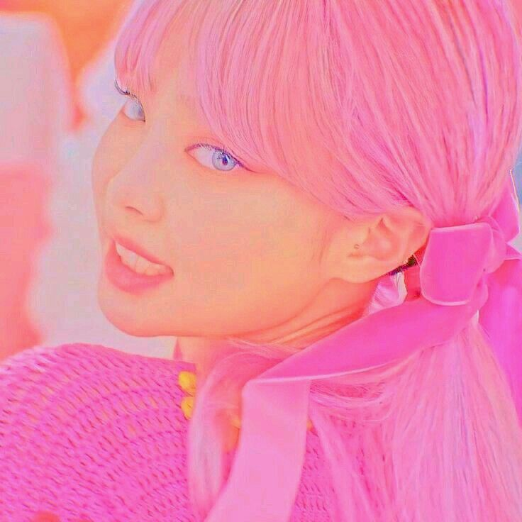 Pin By روزي بـــارك On Kim Jennie Aesthetic Indie Black Pink Kpop Indie Girl