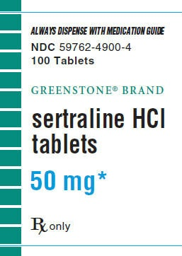Sertraline Learn more at http://www.rxwiki.com/sertraline-1  #Sertraline #Depression #rxwiki