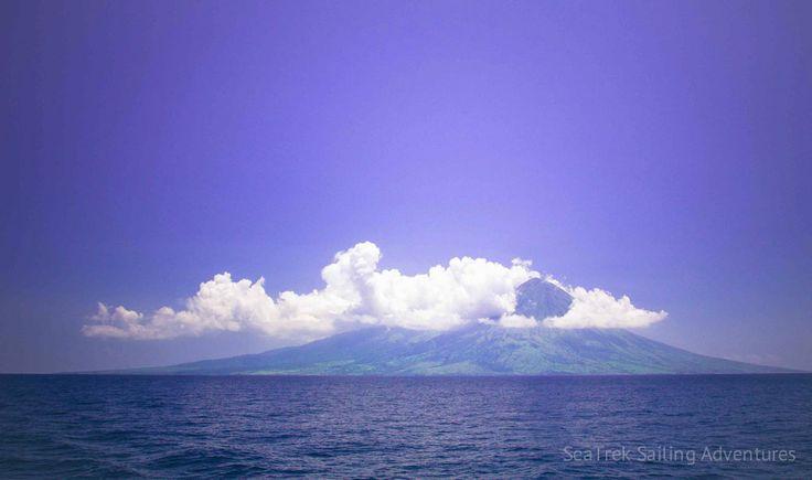 Sumbawa   SeaTrek Sailing Adventures - sumbawa-8
