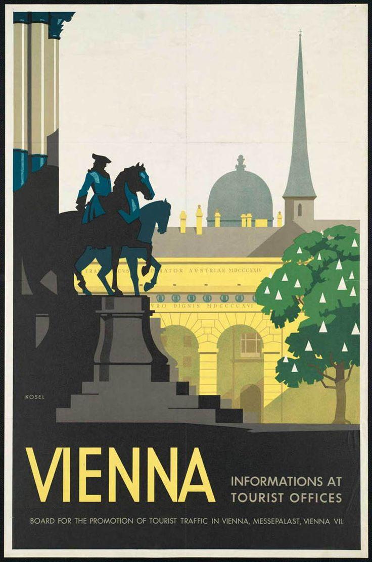skandinavien Poster & skandinavien Kunstdrucke