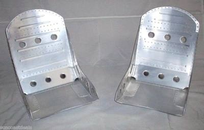 44 Best P 47 Hot Rod Seats And Belts Images On Pinterest