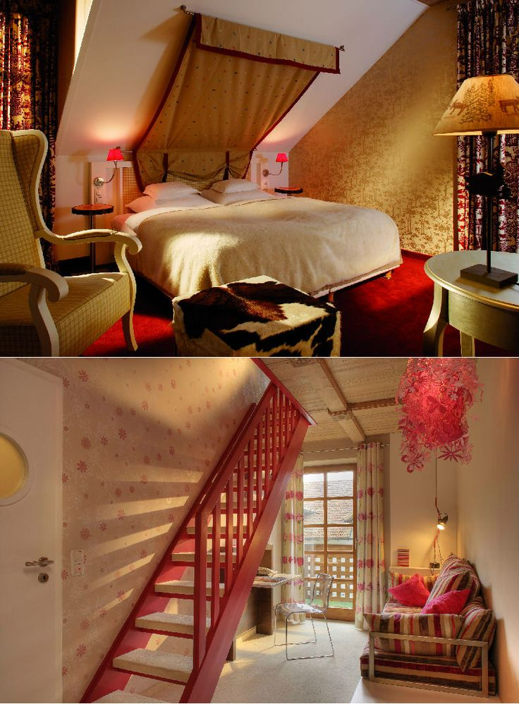 17 best images about berghotel maibrunn on pinterest for Berghotel design