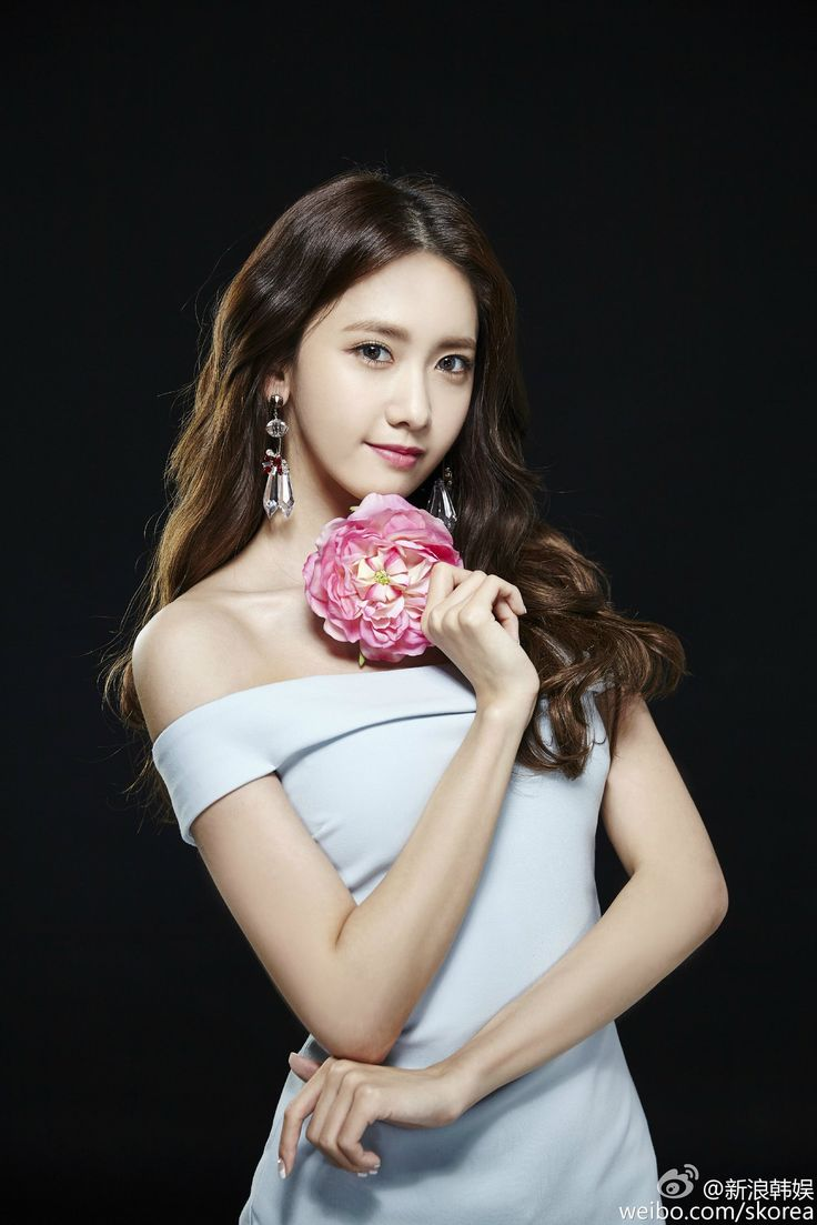 Im Yoona Movie List Delightful 213 best ʏᴏᴏɴᴀ 『sɴsᴅ』 images on pinterest | girls generation