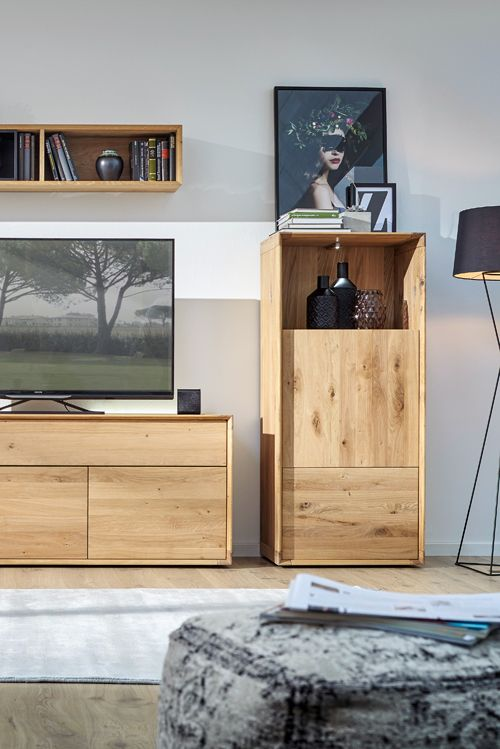 die besten 25 sideboard massivholz ideen auf pinterest kommode massivholz bett aus 4. Black Bedroom Furniture Sets. Home Design Ideas