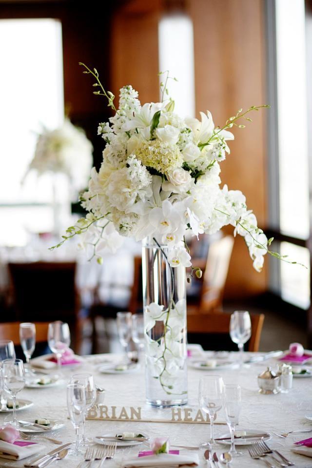 Jewish wedding flowers destination jewish wedding stylish romantic white ivory and pink elegance wedding jewish wedding city club los angeles centerpieces junglespirit Image collections