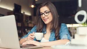 1 hour payday loans give you immediate cash within 1 hour of application. You can effortlessly look forward with easy cash aid within no time.
