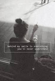 Image result for lonely girl quotes