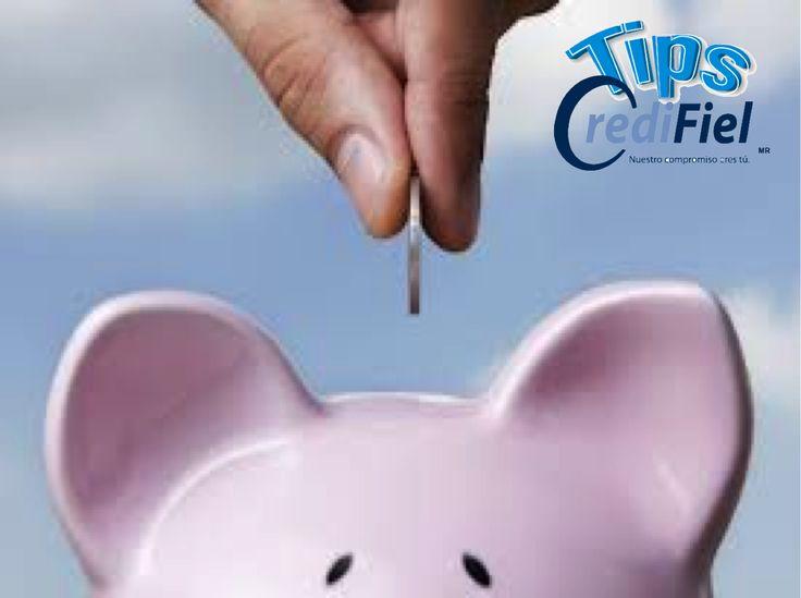 TIPS CREDIFIEL te dice ¿qué es un plan de pensiones?. Un plan de pensiones es un acuerdo de pago por los empleadores para proporcionar beneficios de jubilación, invalidez y muerte a sus empleados. Si bien el pago de las futuras pensiones es el principal beneficio de las pensiones, la mayoría de los planes también ofrecen características de retención de impuestos, seguros y fuerza de trabajo.  http://www.credifiel.com.mx/