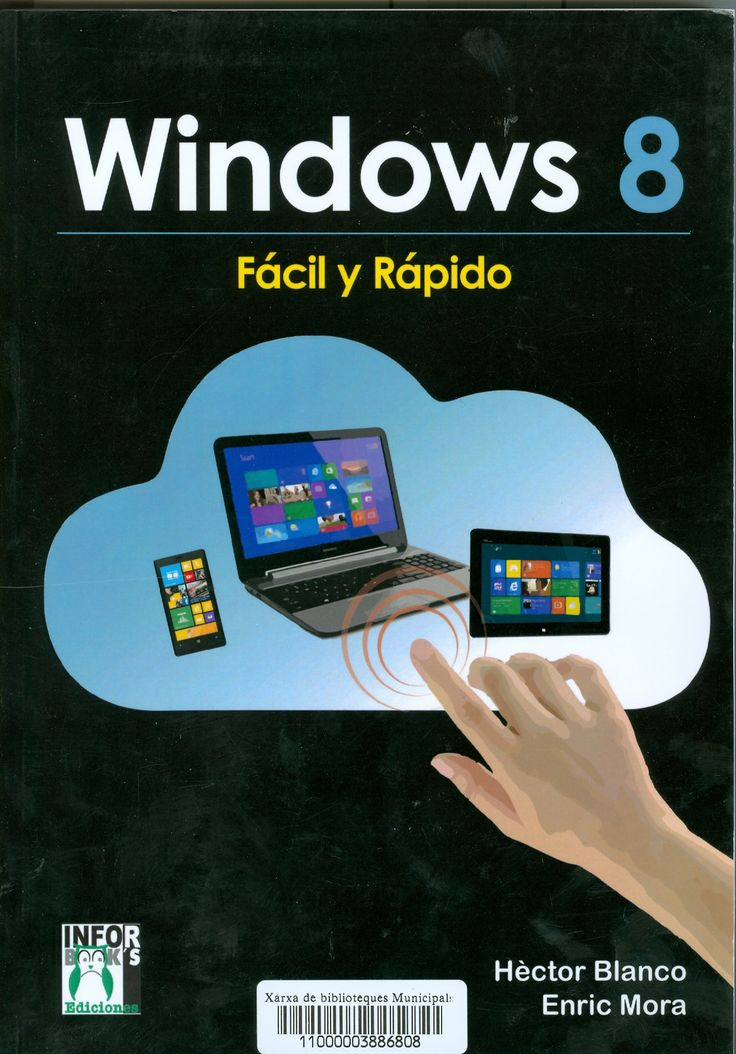 Sistema operatiu d'ordinador