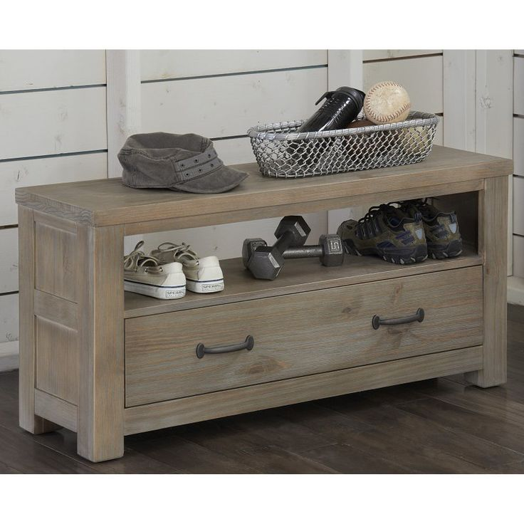 146 best tahoe remodel top picks bathroom cabinets - Bathroom vanities nebraska furniture mart ...