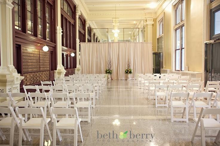 40 best St. Louis Wedding Reception Venues images on Pinterest ...