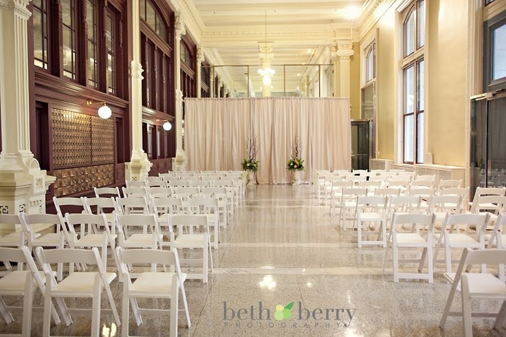 17 Best Images About St Louis Wedding Reception Venues On Pinterest